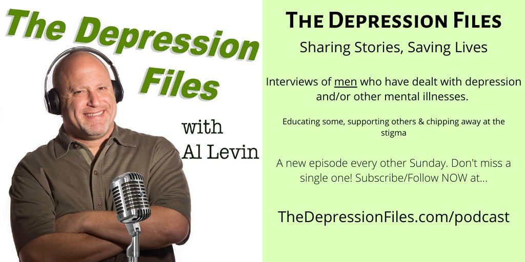 Depression files